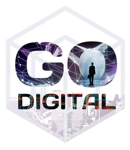 Go-digital