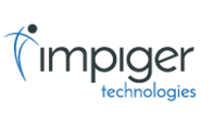 Impiger Technologies