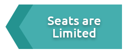 limited seats